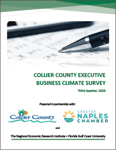 Collier EBCS cover page