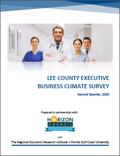 EBCS cover page