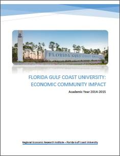 FGCU Impact Report