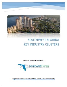 Clusters Report