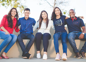 Issue Brief: Disconnected Young Adults in Southwest Florida
