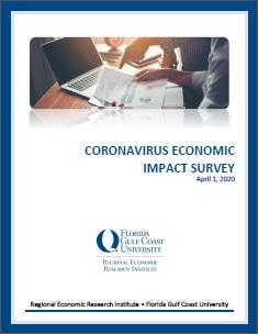 Coronavirus Economic Impact Report