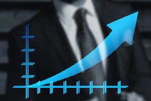 Regional Economic Indicators: June 2021 Report