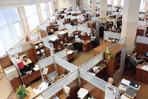 Workforce Redeployment Survey