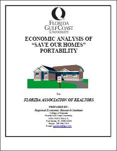 Portability Study Cover