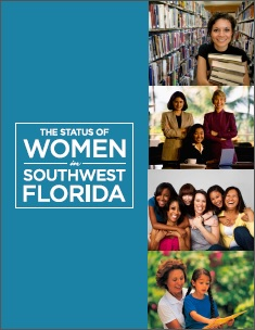 Women in SWFL Report