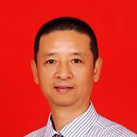 Charles Xiaoxue Wang