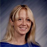 Lisa Crayton