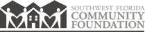 SWL Community Foundation logo