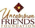 Uncommon Friends
