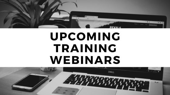 LockDown Browser & Respondus Monitor Training