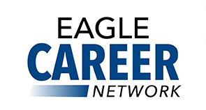 Eagle Career Network