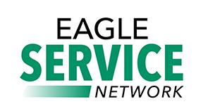 Eagle Service Network