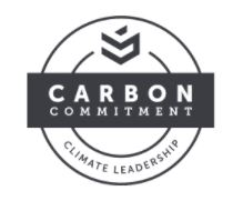 Carbon Commiment