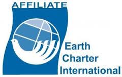 Earth Charter Affiliate