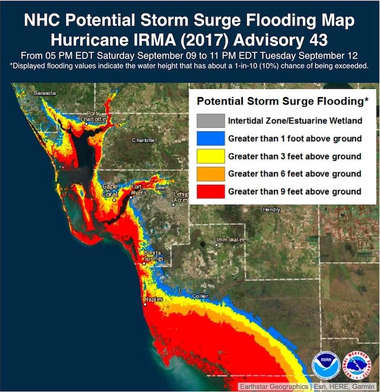 irma storm surge 2