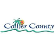 Collier county logo