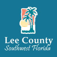 Lee county swfl logo
