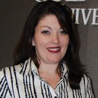 Jessica Homer