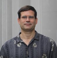 Derek Buzasi, PhD