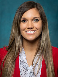 Jen Jordan