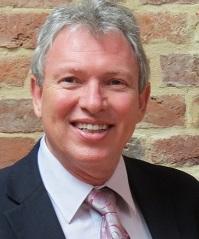 Peter Reuter, PhD