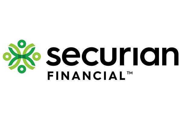 Securion Financial Life Insurance