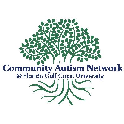 CAN @ FGCU Logo