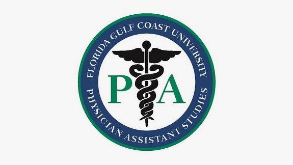 Marieb PA logo