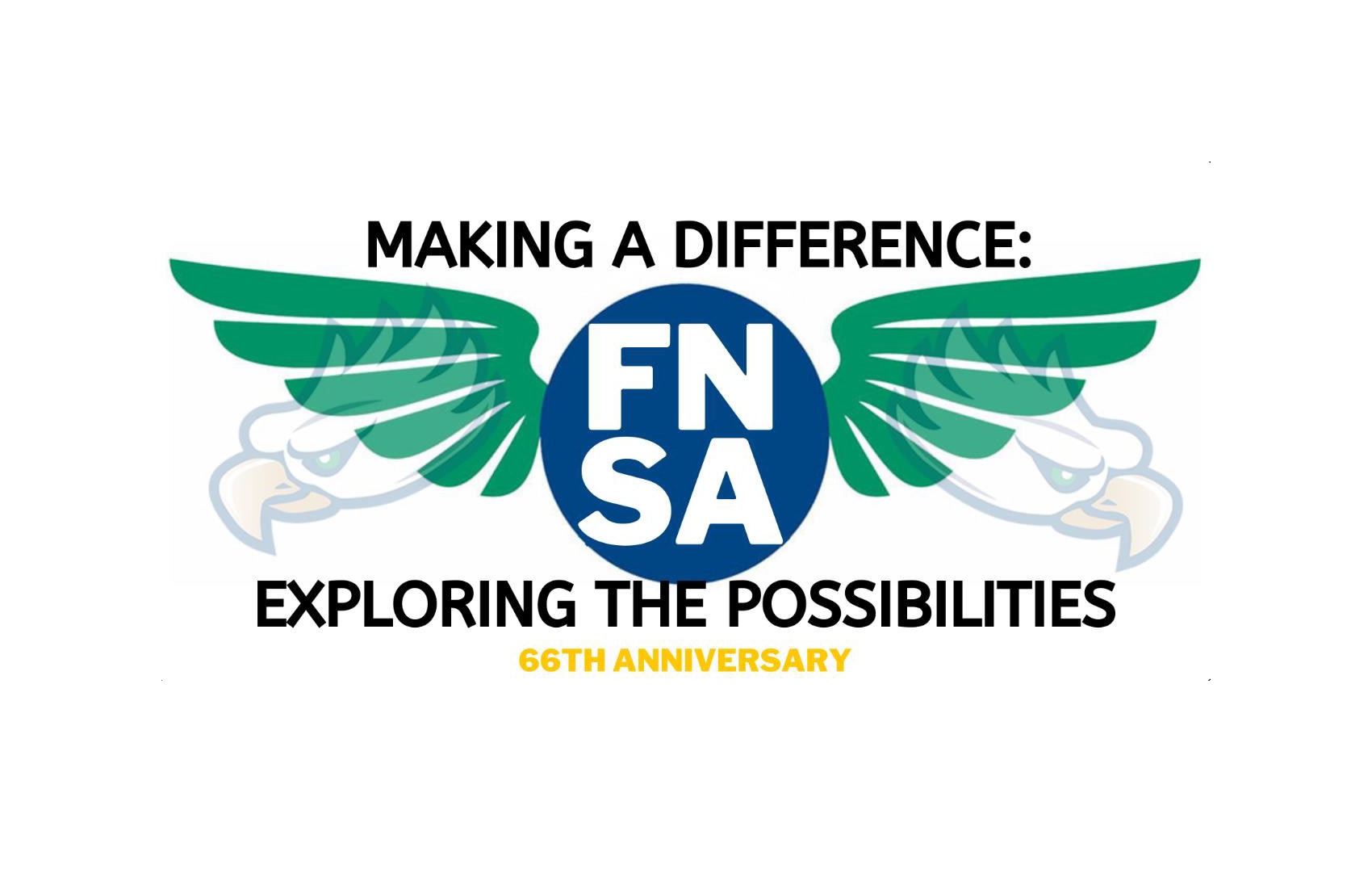 FGCU BSN STUDENTS OUTPERFORM AT FNSA VIRTUAL CONVENTION