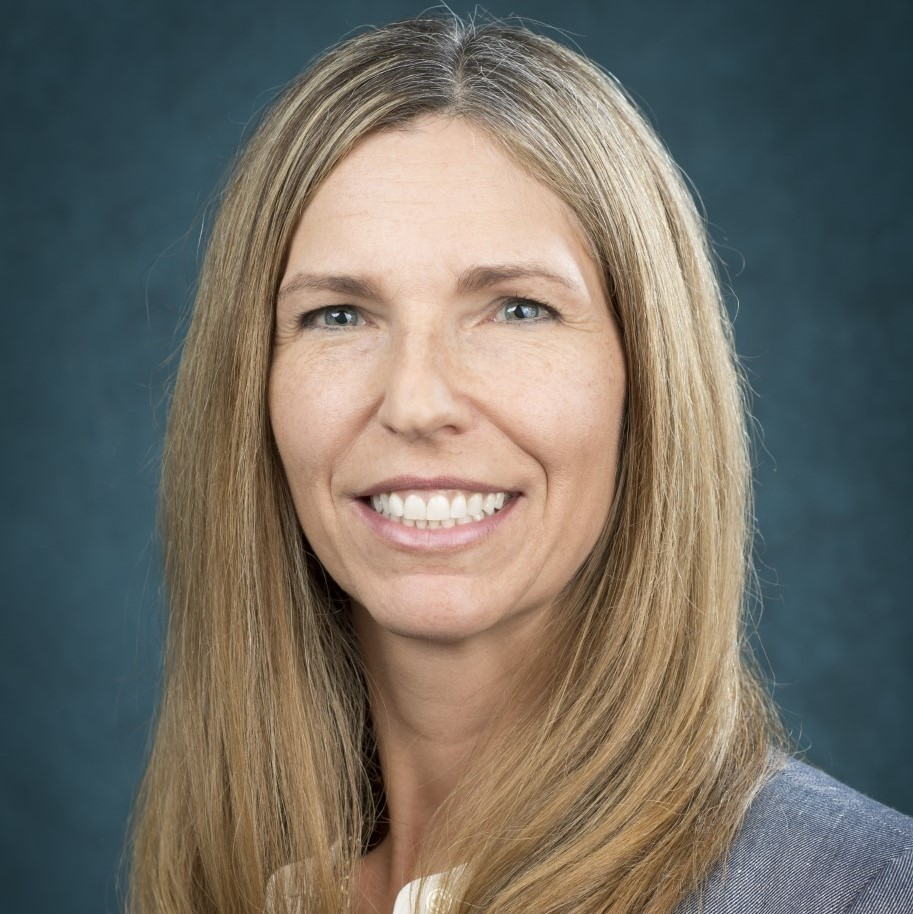 DR. ANNEMARIE CONNOR APPOINTED DIRECTOR OF NEW MARIEB FOCUS AREA – The Community Autism Network at FGCU