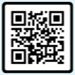 CAN QR Code