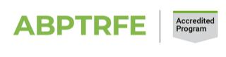ABPTRFE Logo