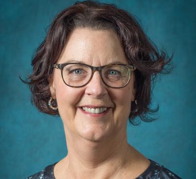 Julie Zemplinski