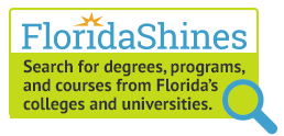 FloridaShines degrees online in Florida