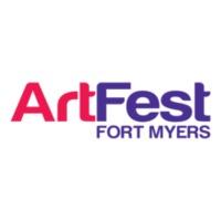 https://artfestfortmyers.com/