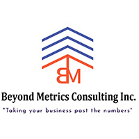 https://www.beyondmetricsconsulting.com/