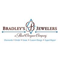 https://www.bradleysjewelry.com/
