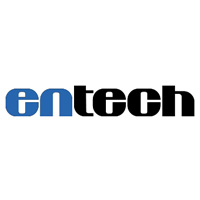 https://entechus.com/