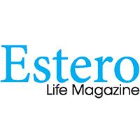 https://esterolifemagazine.com/