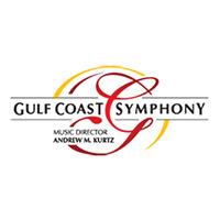 https://gulfcoastsymphony.org/