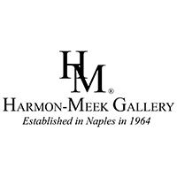 http://www.harmonmeekgallery.com/