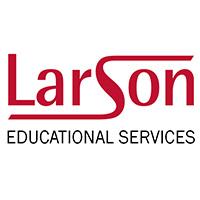 https://www.larsoned.com/