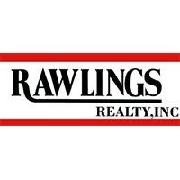 https://www.rawlingsrealty.com/
