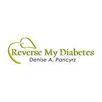 https://reversemydiabetes.net/