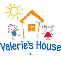 https://www.valerieshouseswfl.org/