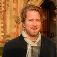 Jeffrey Thomson