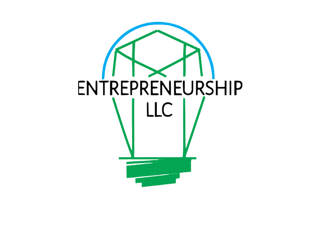 Entrepreneurship Living Learning Community