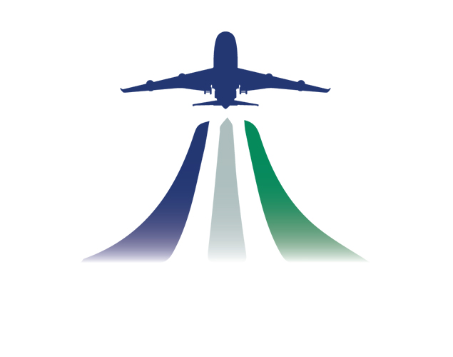 Runway Program Logo