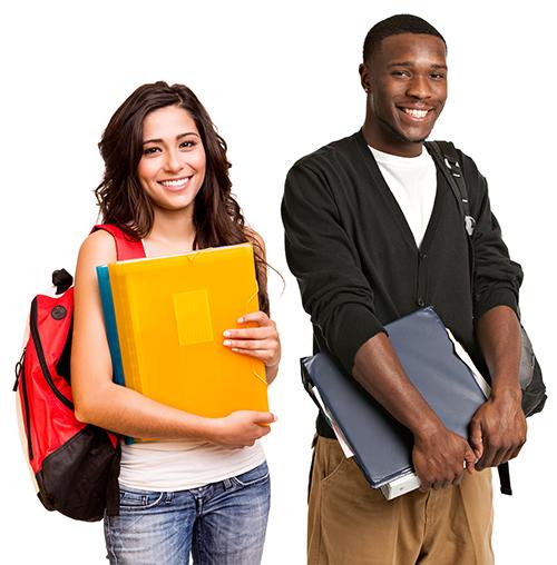 FGCU Students